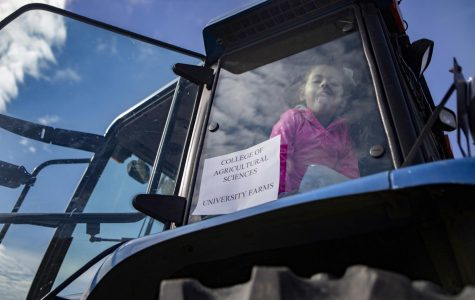 Photo of the day: Touch-A-Truck