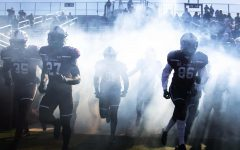 Salukis searching for first win at home since 2017