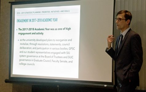 GPSC approves of OIT student tech fee raise