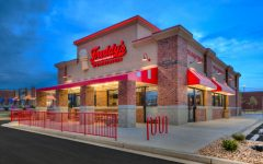 Freddy's Frozen Custard and Steakburgers builds in Carbondale, expected to open March 2019