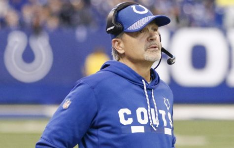 Bears hire Chuck Pagano as defensive coordinator to replace Vic Fangio