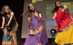 Gallery:  2019 International Festival Cultural Show