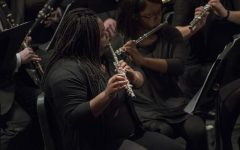 Photo of the Day: Fantastic flutes