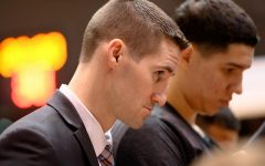Loyola's Bryan Mullins reportedly set to lead SIU men's basketball