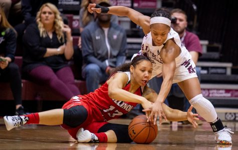 Heartbreaker: Southern falls short against Illinois State in final seconds
