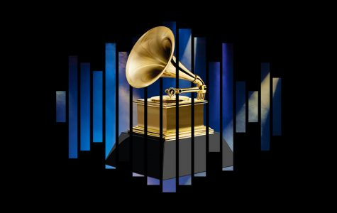 Guebert: Sorry, your favorites will not win Grammys this year