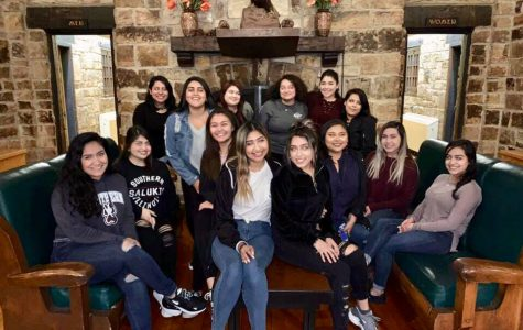 Gamma Phi Omega offers scholarships for undocumented students