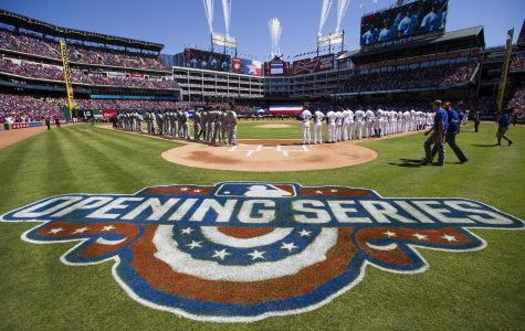 In the War Room with Warfel: Opening Day should be a national holiday