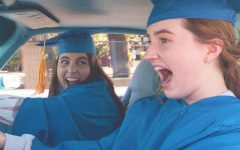 Guebert: 'Booksmart' earns top marks leading to May 24 release