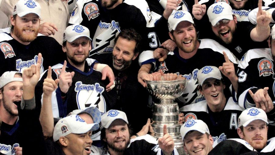 In+the+War+Room+with+Warfel%3A+Time+to+turn+your+eyes+to+the+Stanley+Cup+playoffs