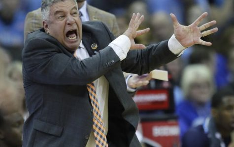 Greenstein: In defense of Bruce Pearl, no one in college basketball plays the game better