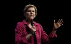 Elizabeth Warren proposes canceling student loan debt, free public college