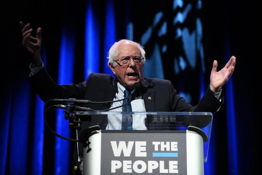Bernie+Sanders%2C+Beto+O%E2%80%99Rourke+battle+for+younger+voters