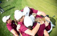 Ring Chase Complete: Southern Women's Golf wins 2019 MVC Championship