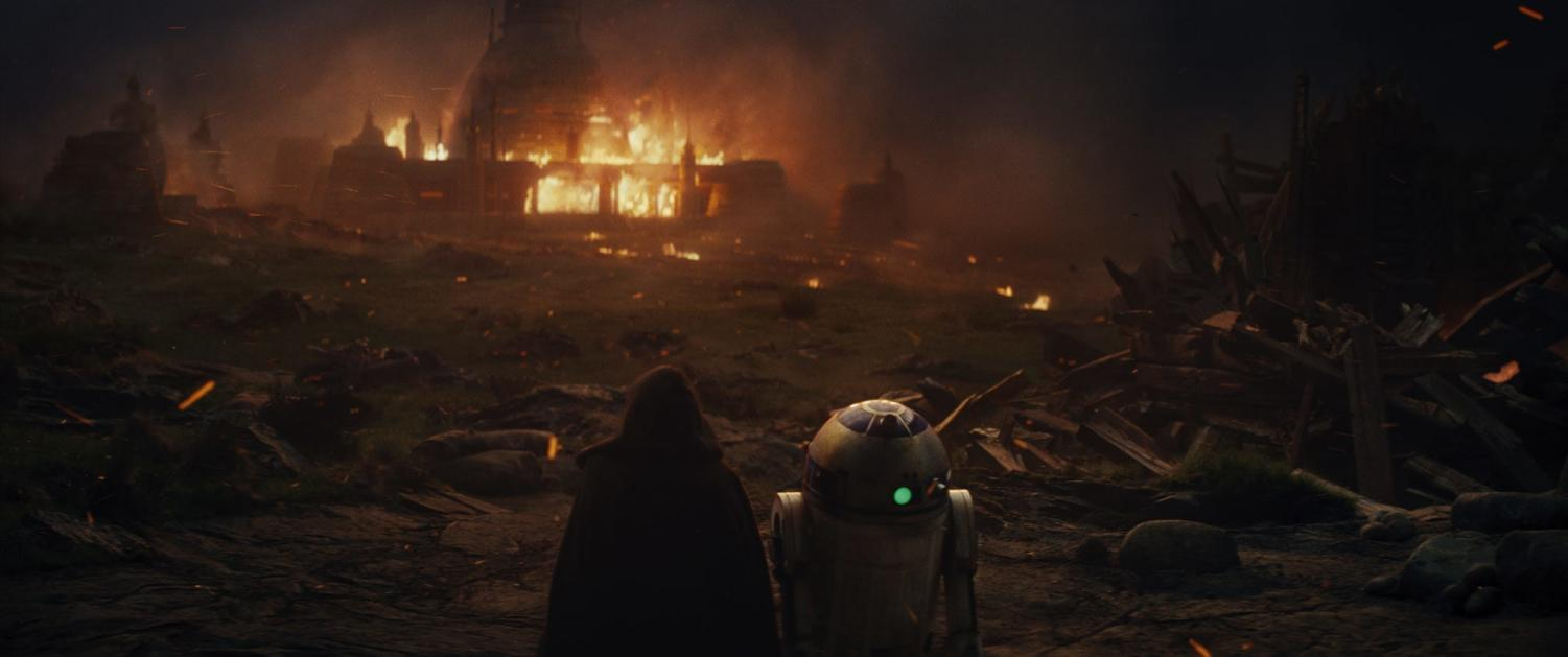 This is me, looking at Facebook comments on any given column. Image by Lucasfilm Ltd.