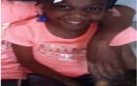 BREAKING: Seven-year-old girl missing in Carbondale