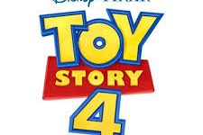 Toy Story 4 breathes new life, fitting conclusion for the toys