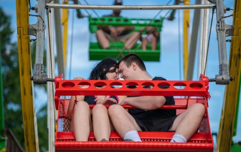 Gallery: 2019 Du Quoin State Fair