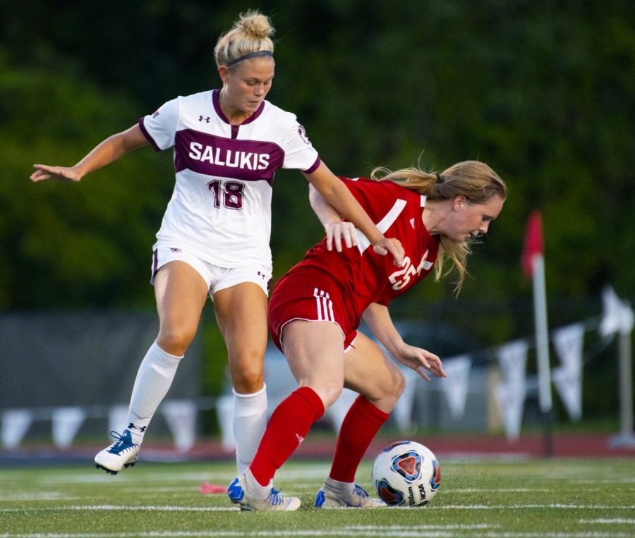 092719_SIUSoccer-12