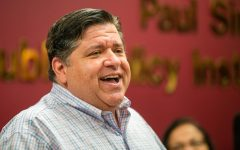Governor Pritzker expands gender options on IL licenses and IDs, adds non-binary option
