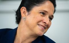 'Bank On,' Quarters Boyle and the transparency revolution: A Q&A with Comptroller Susana Mendoza