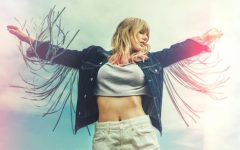 """Taylor Swift's """"Lover"""" is a Powerful Ode to the Challenges of Growth and Love"""
