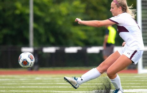 Salukis Suffer Tough Loss To IUPUI