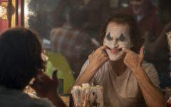 """Joker"" showcases Joaquin Phoenix's award-worthy work"