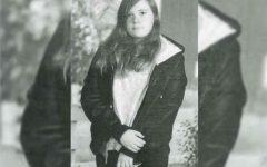 Murphysboro girl missing, last seen Saturday