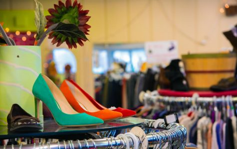 Stay stylish without breaking the bank: Top 5 budget-friendly stores in Carbondale
