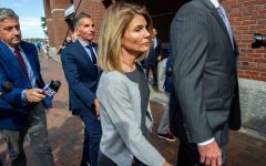 In sentencing California father, key judge in admissions scandal offers insight into future decisions