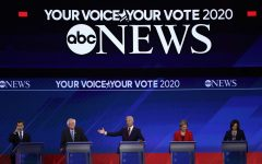 From Iowa to New Hampshire: An update on the Democratic nomination race