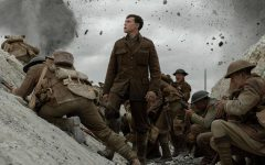 """""""1917"""" A cinematic feat for the ages"""