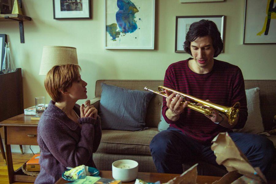 Oscar Nominations: Netflix, Joker Out On Top