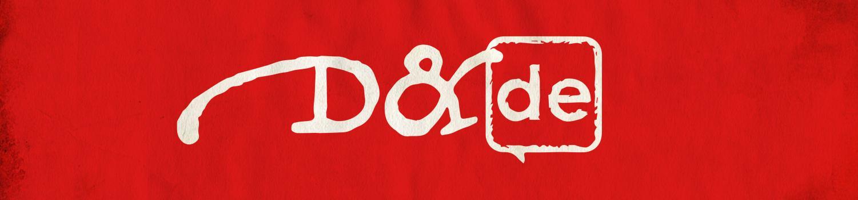 red_bg_logo