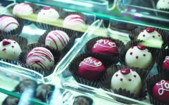 A definitive ranking of each state's most popular Valentine's day candy