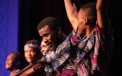 Gallery: Zuzu Acrobats perform at SIU