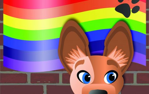 Uncaged: An inside look on what it means to be a furry