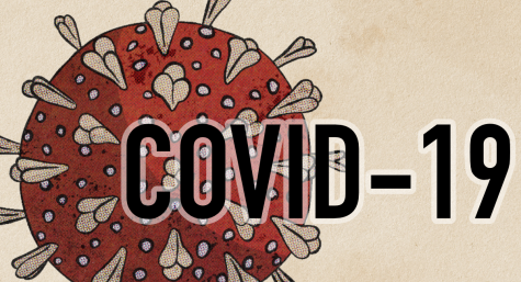 Jackson County reports 46 new cases of COVID-19