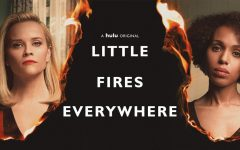 """Little Fires Everywhere"" and the power of adaptation"