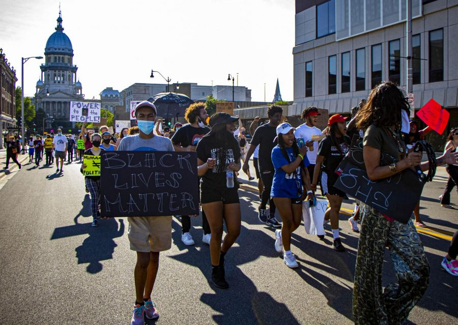 06062020_MarchforJustice_JCT-09