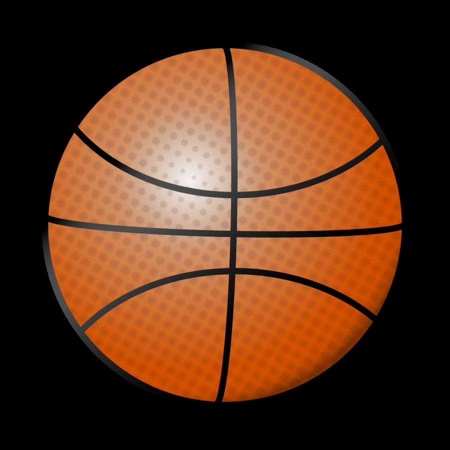 Basketball-01