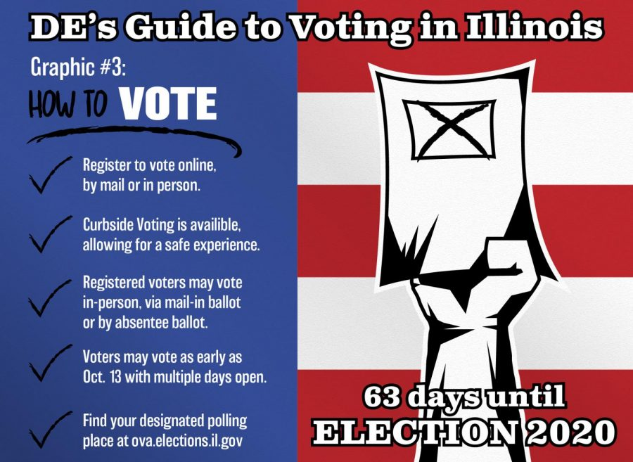How to vote-04 RGB
