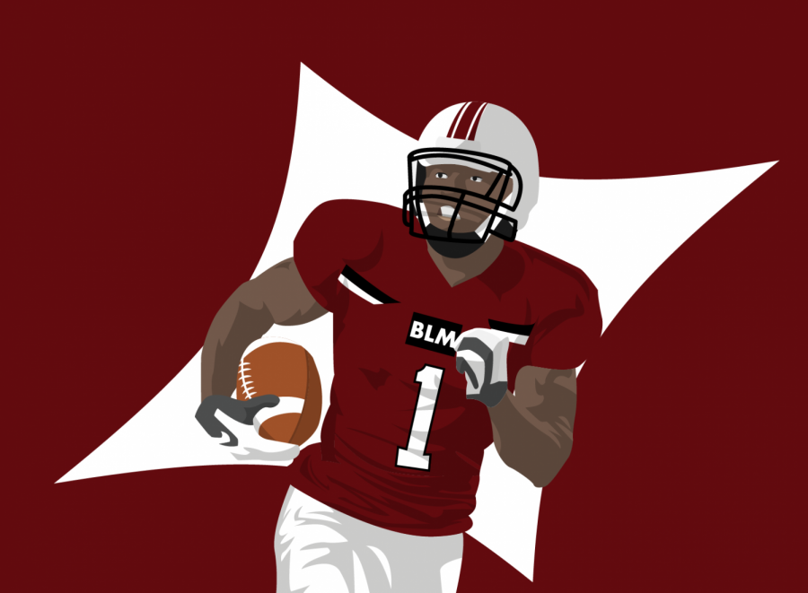 NCAA SJ patches RGB