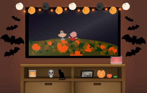 City of Carbondale announces Halloween safety guidelines, contests