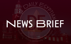 SIU announces mandatory testing for students living in campus housing