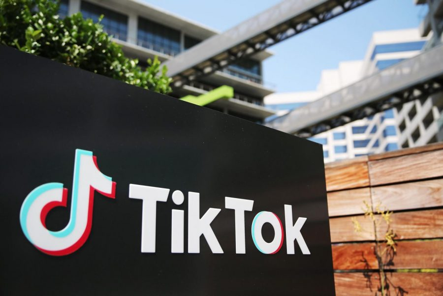 After a steady decline in monthly installs, TikTok in the U.S. began to see an uptick again in December.