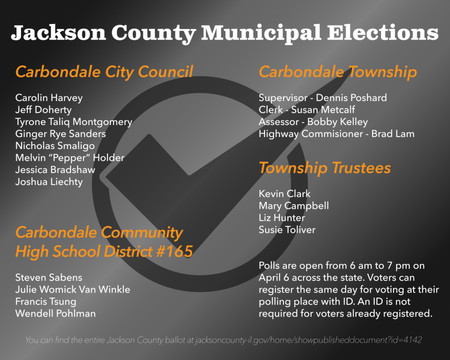 CarbondaleElections_1