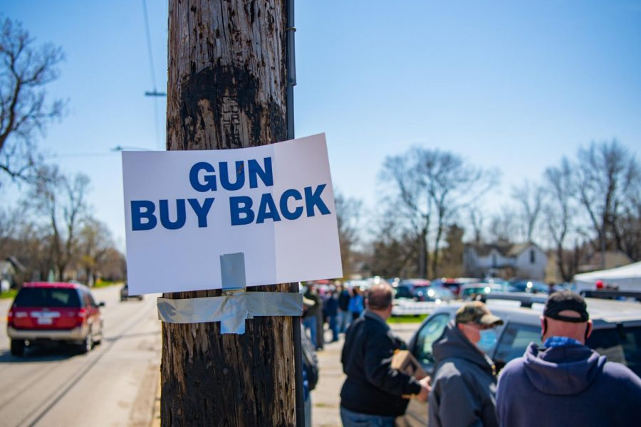 Gun Buyback-9