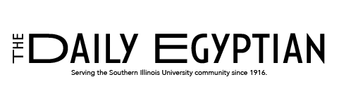 Serving the Southern Illinois University community since 1916.